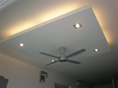 Ceiling Plaster Design by Plaster Ceiling Price Image Studio Design Gallery Best Design