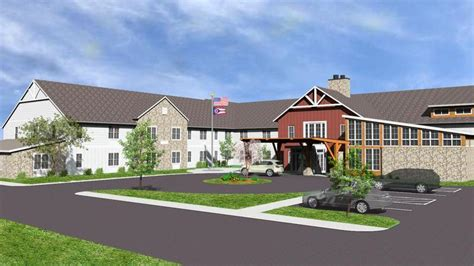 building a home central ohio nursing home manager macintosh co grows to 7 through acquisition in westgate new