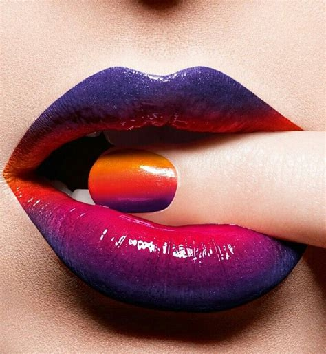 rire lip manicure by purpe craft 63 best images about fingernails on nail