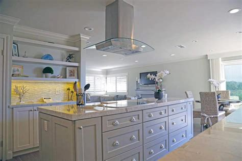 kitchens california remodeling inc kitchen remodeling los angeles ca bibi construction inc
