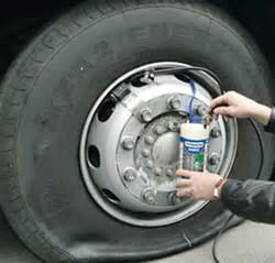 Truck Tire Repair Wilmington Delaware Wabco Pr 228 Sentiert Tire Premium Seal Das Innovative