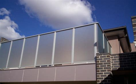 privacy screen for bedroom 28 images privacy screen balcony privacy screen 100 privacy screens aluminium clik