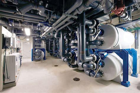 sunbelt equipment sunbelt pools