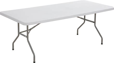 plastic fold up table tables chairs