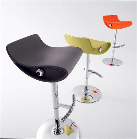 funky bar stools funky bar stools for stunning and amusing kitchen bar