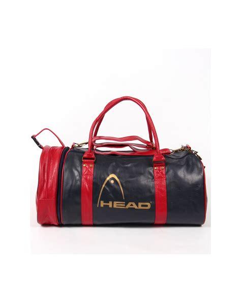 Peaceful Hooligan Barrel Bag Black monte carlo holdall mens leather bag