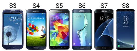 Samsung Galaxy S8 Dan S5 galaxy s8 review gorgeous new hardware same samsung gimmicks ars technica