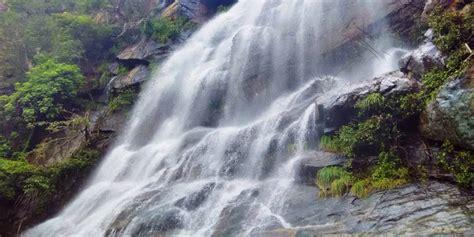 15 most popular places to 15 most popular places to visit in yercaud wandertrails