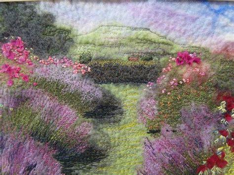 images  vilt ideeen  pinterest wool