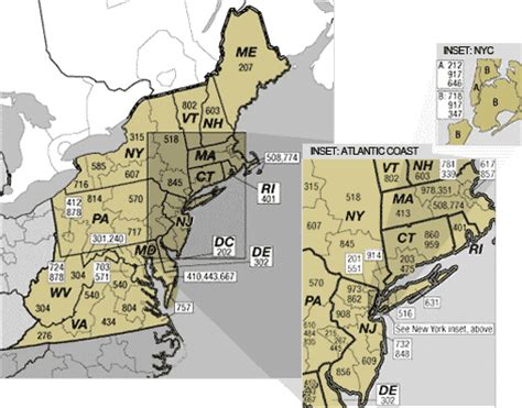 northeast us area code map centurylink about us