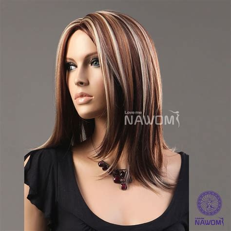 my hair color exactly caramel highlights mid brown chunky caramel highlights blonde highlights 187 remarkable