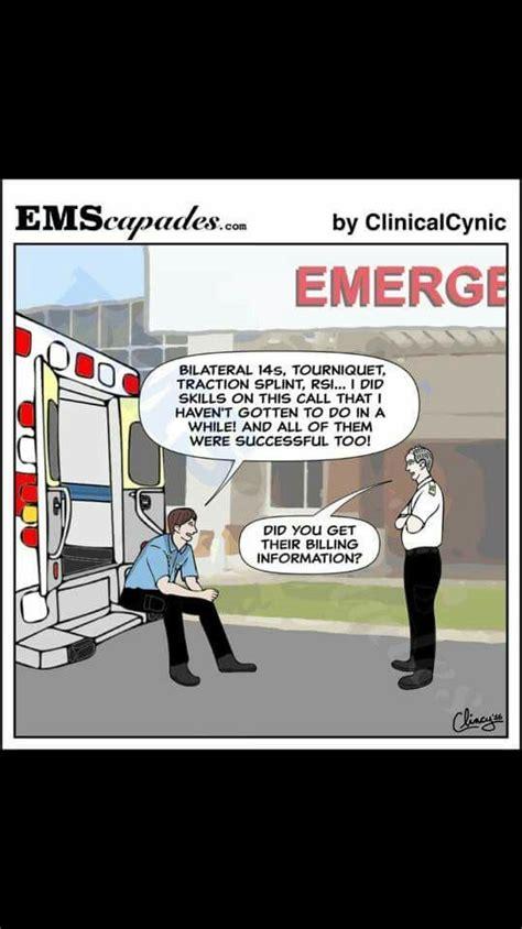 pin  jennifer slagle  paramedic humor pinterest paramedic humor cardiology  humor