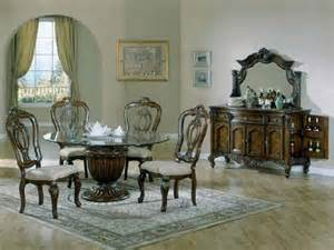 dining room tables top glass top pedestal dining room tables glass top pedestal dining room