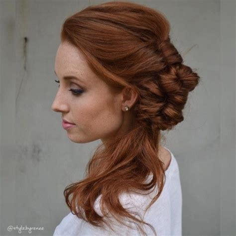 hairstyles for long hair simple and easy 101 easy and unique hairstyles for long hair