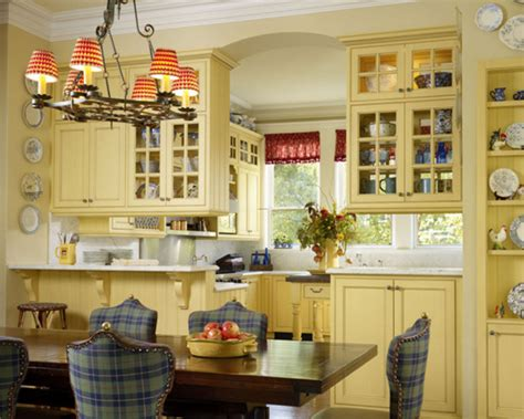 french country kitchen decor ideas french country kitchen decorating ideas design pictures