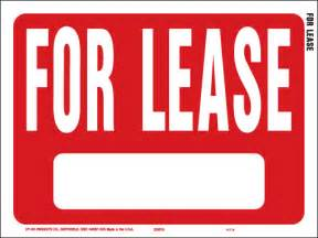 For Lease The Groundup Stores