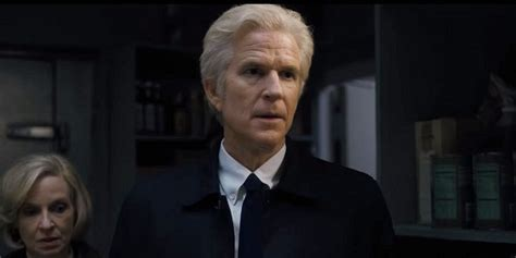 matthew modine stranger things death what s up with stranger things dr brenner here s what