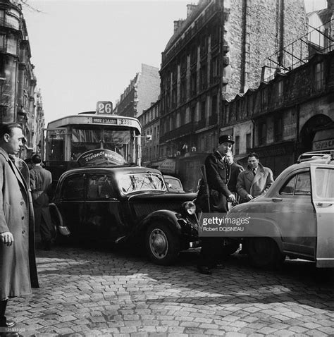the best of doisneau 231 best images about robert doisneau on robert doisneau turismo en paris and paris