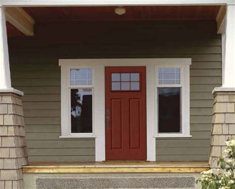 Exterior Door Ratings Exterior Steel Doors Connecticut New York New Jersey