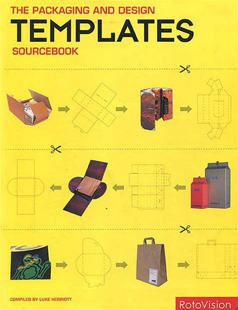 the packaging and design templates sourcebook fl 33 contact flat33 44 0 20 7168 7990 packaging