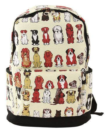 Backpack Bunny Gb 402 138 best stuff my boy s would images on