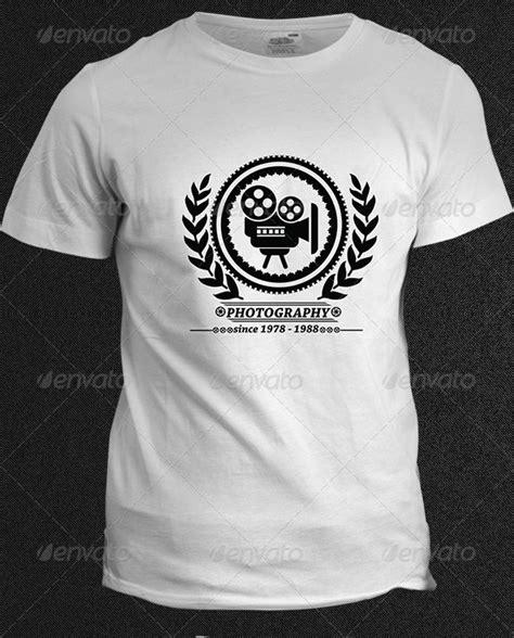 26 Awesome Eps Ai Psd T Shirt Design Templates Print Idesignow Awesome T Shirt Design Templates