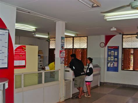What Is Post Office by File Nawa Post Office Inside Jpg Wikimedia Commons
