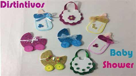 pattern energy el arrayan como hacer distintivos distintivos para baby shower small