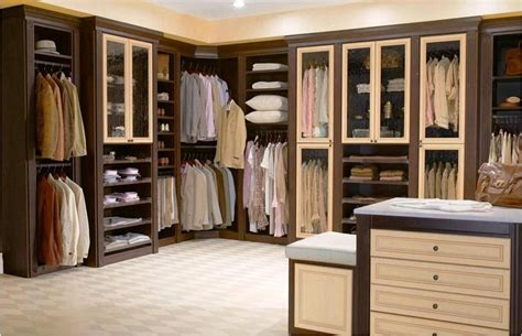 T T Wardrobes by T T Built In Wardrobes Pty Ltd Servicing Sydney Blue Mountains Gosford Central Coast Nsw