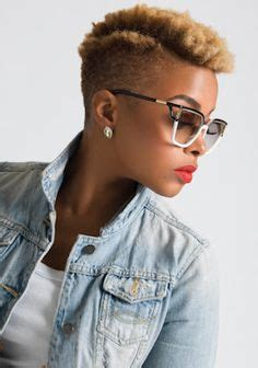 httpswww faded teenie weenie afro 1000 images about natural hairstyles on pinterest teeny