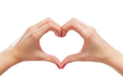 images of love hands are you a lovemark