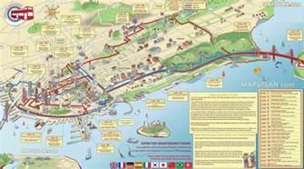 san francisco map printable best printable disney maps search results calendar 2015