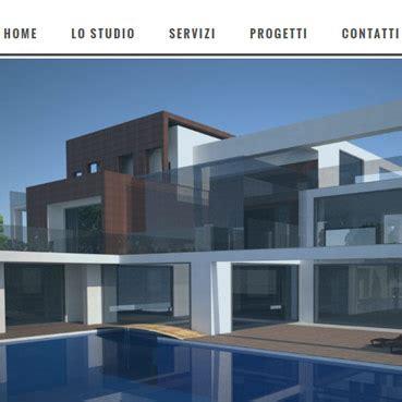 Studio Architettura Perugia by Siti Web Social Media Iem Perugia Umbria