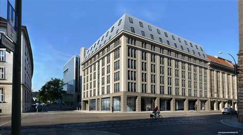berlin inn alexanderplatz inn express alexanderplatz berlin global real