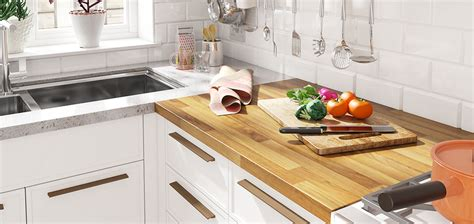 10 square meters japanese style galley kitchen design op16 hpl06 op16 l27 6 square meters l shaped nordic style small kitchen