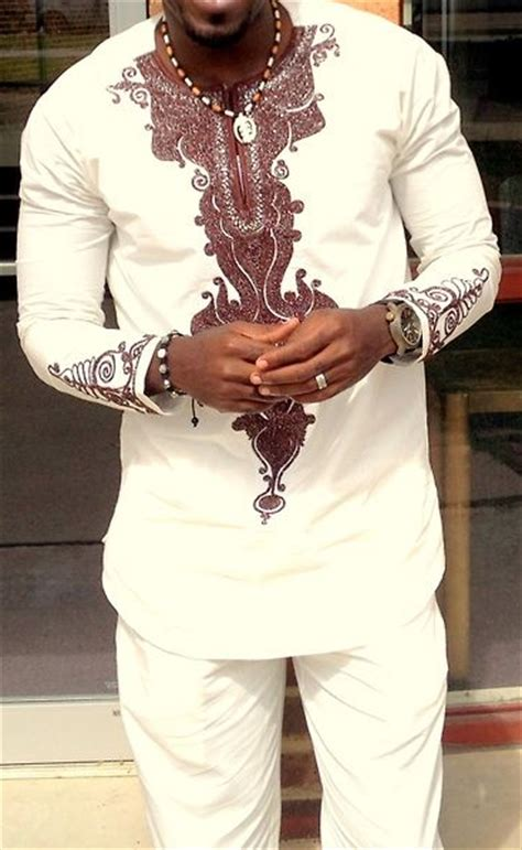 2016 nigerian men native style latest native styles for guys and men nigerian