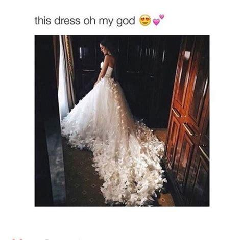 Wedding Instagram by Dress Wedding Instagram White Lace Dress