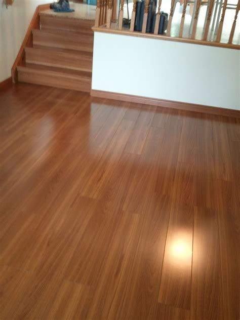 laminate wood flooring cost wood laminate engineered flooring cost laminate flooring