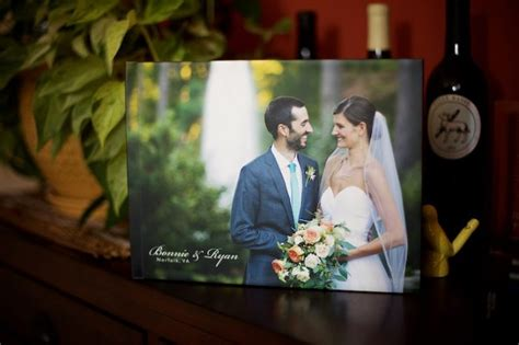 wedding albums for parents products justin hankins