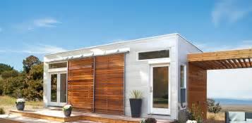 accessory house origin pod addition blu homes