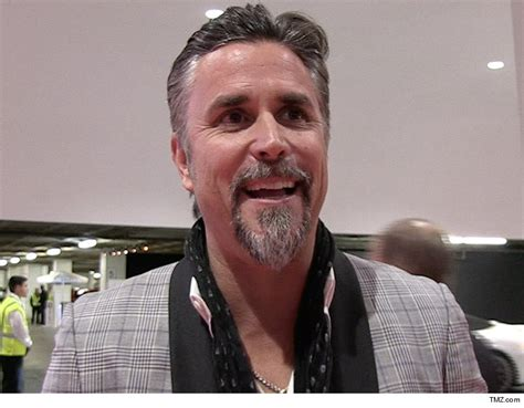 what is richard rawlings hair cut called fast n loud host i finaly got my o o o o reilly auto