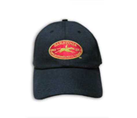 Saratoga Race Track Free Giveaways - when are the saratoga race track giveaway days for 2013
