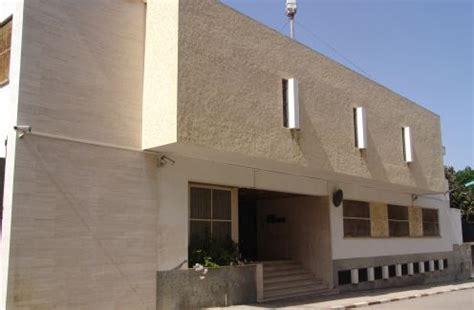 consolato marocco in italia ambasciata d italia rabat