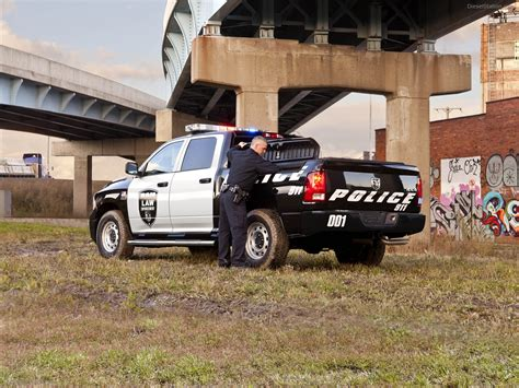 police truck dodge trucks related images start 300 weili automotive
