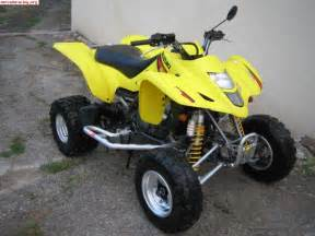 400 Ltz Suzuki Pin Suzuki Ltz 400 Bike For Sale In Krugersdorp