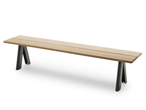 buy bench buy the skagerak overlap bench at nest co uk