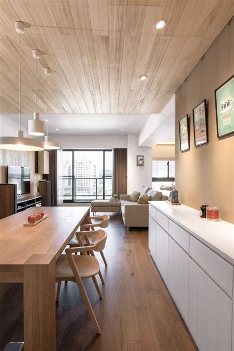 Desain Interior Rumah Gracia Indri | desain interior rumah minimalis apartement terbaru