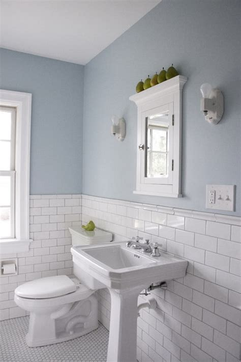 white tiled bathroom walls 15 white ceramic bathroom wall tiles ideas and pictures
