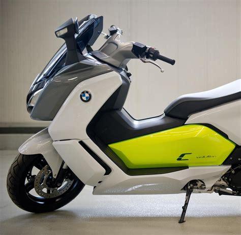 Elektro Motorrad Mobile De by Elektromotorr 228 Der Zero Harley Davidson 252 Berholen Bmw Welt