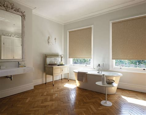waterproof roller blind for bathroom waterproof bathroom blinds pvc waterproof bathroom